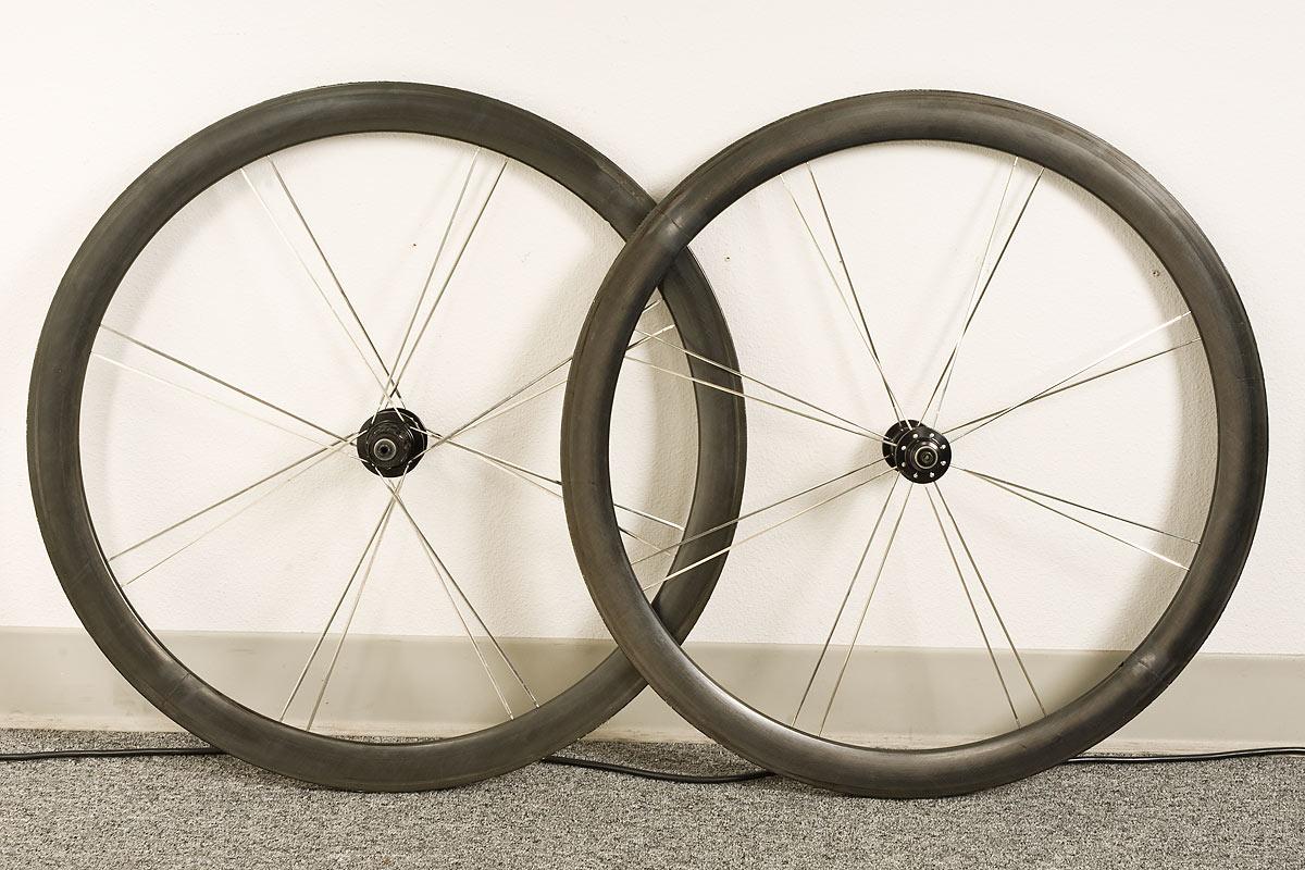 sold thank you 2005 bontrager race x lite pdx wheels. Black Bedroom Furniture Sets. Home Design Ideas